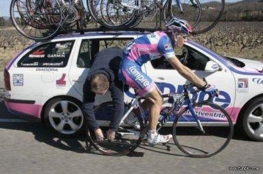1310_fahrrad_reperatur