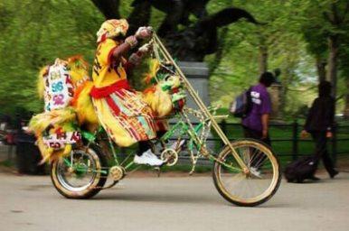 Bike_009