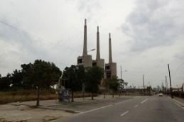Was für ein Kraftwerk