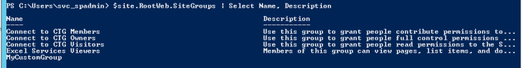 obsolete-sharepoint-groups-1