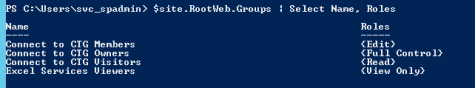 obsolete-sharepoint-groups-2