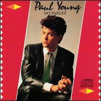 Paul_Young-No_Parlez_(album_cover)