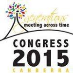 congress-2015
