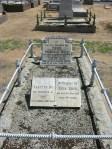 Hugh Boyd Priscilla Boyd Elmore Cemetery