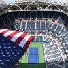 ATP(男子プロテニス協会)が8月からツアーを再開予定と発表 ジャパンオープンは史上初の中止へ