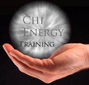Kyusho Jitsu And Chi - Does Chi Exist? Discover the Physic Behind Chi