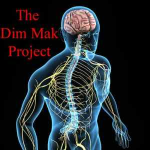 Dim Mak Projects eBook
