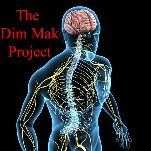 The Dim Mak Project