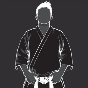 Kyusho Instructor Certification