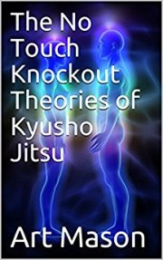 Mysteries of the No Touch Knockout