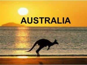 Kyusho Jitsu World Australia