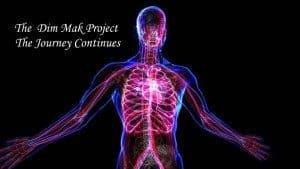 Dim Mak Project Bonus