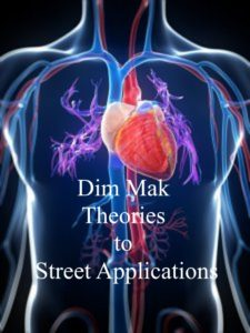 Dim Mak Street Applications