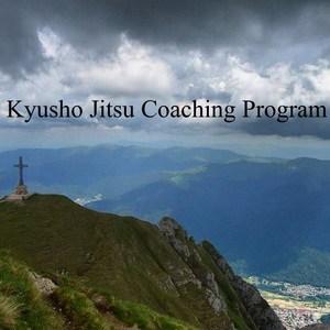 Kyusho Jitsu Coaching Program