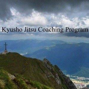 Our Kyusho Jitsu Coaching Program