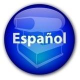 Kyusho Jitsu Mini Course in Spanish