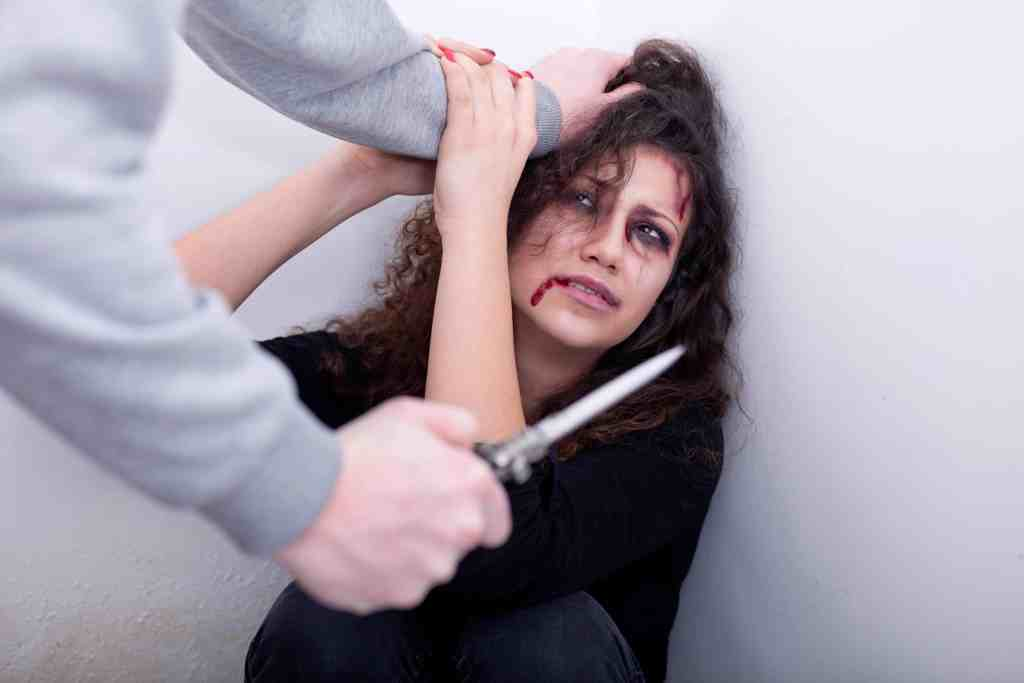 HPPT Self Defense Solutions