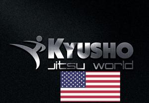 Kyusho Jitsu World Alliance - USA