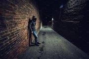 HPPT Deescalation Secrets - Handling of Bad Self Defense Situations