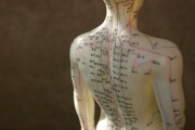 Deadly Back Pressure Points - Learn the Top 3 Most Dangerous!