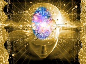 * Quantum Chi Healing