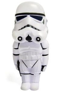 10998-anti-stress-star-wars-stormtrooper-13-cm