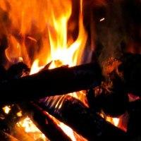Comment savoir si son bois de chauffage est bien sec?