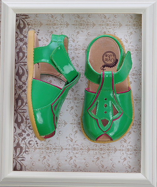 livie-and-luca-green-girls-shoes-opal-1