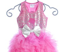 ooh-la-la-couture-pink-embroidered-party-dress-16