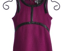 elisa-b-tween-dress-textured-purple-27