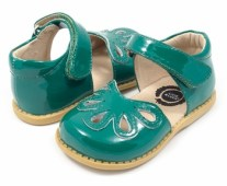livie-and-luca-green-petal-shoes-in-leather-6