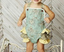 mustard-pie-savannah-infant-sunsuit-19