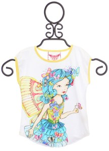 Fairy-top-for-girls-front