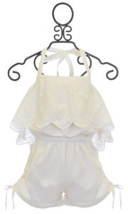Lace-jumpsuit-for-girls-front