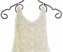 tru-luv-crochet-and-lace-tank-top-6