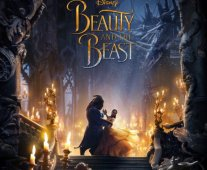 beauty-and-the-beast-imax-poster-700x1021