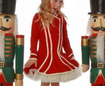 ooh-la-la-couture-red-christmas-dress-preorder-11