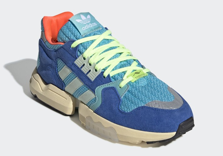 July trainer releases