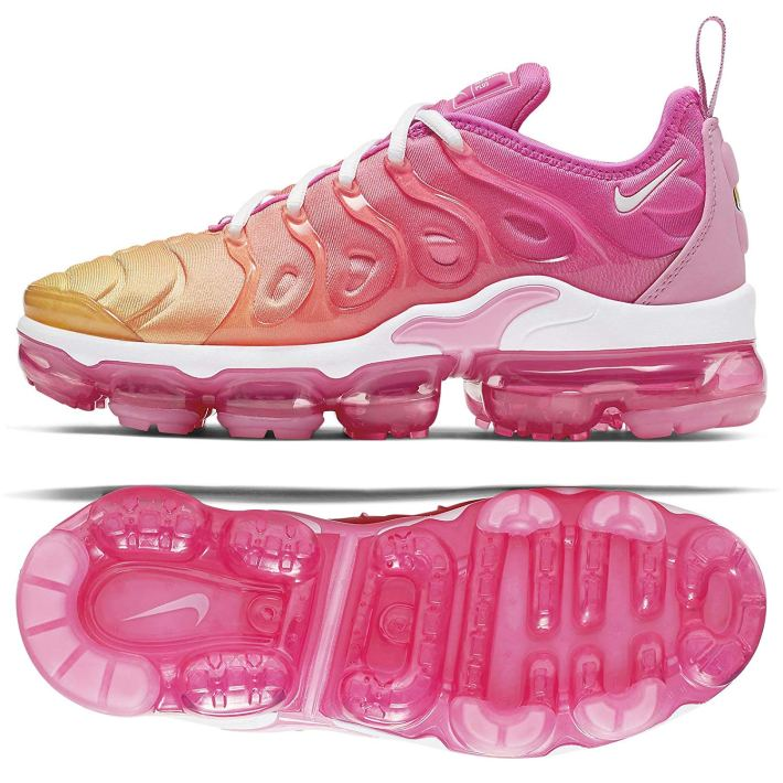 Best Womens Trainers