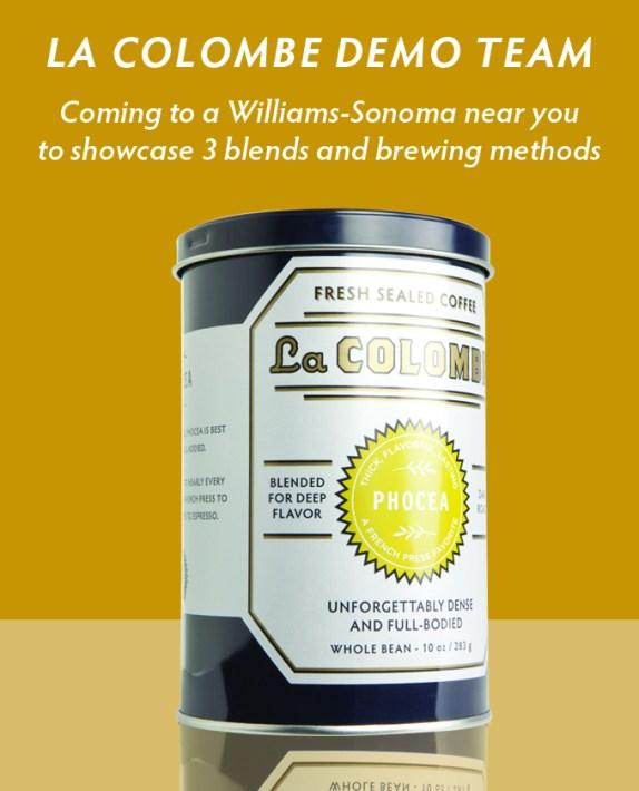 williams-sonoma1