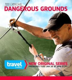 dangerous-season2
