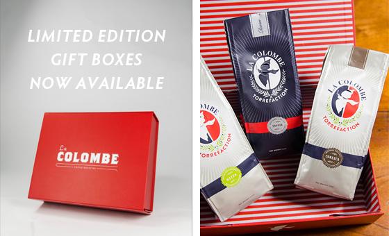 giftbox