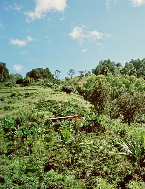 Burundi - 2