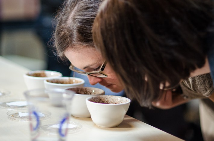 Guate_Cupping-13 copy