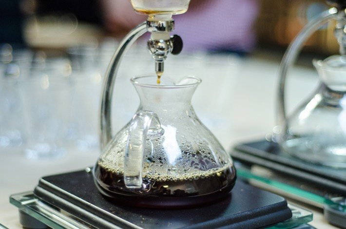 Guate_Cupping-21 copy