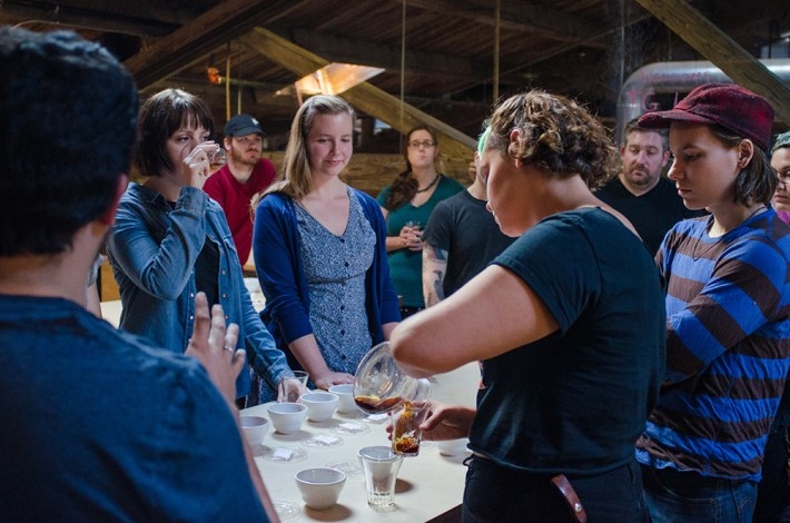 Guate_Cupping-35 copy