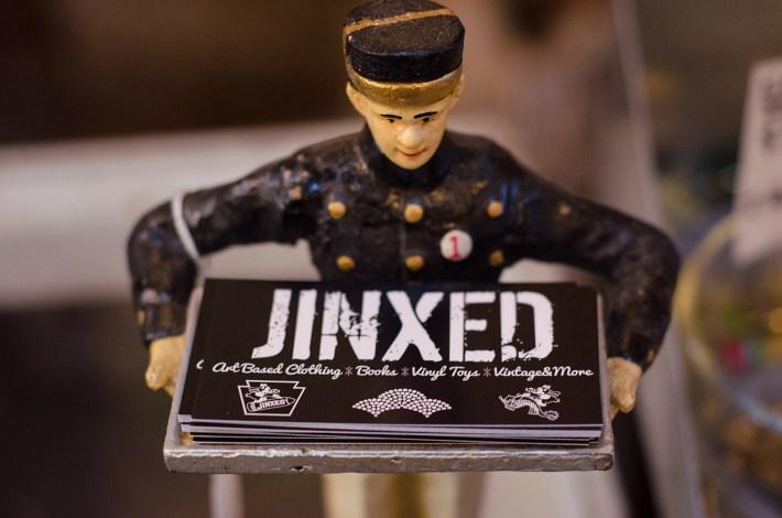 Jinxed_Store-9web