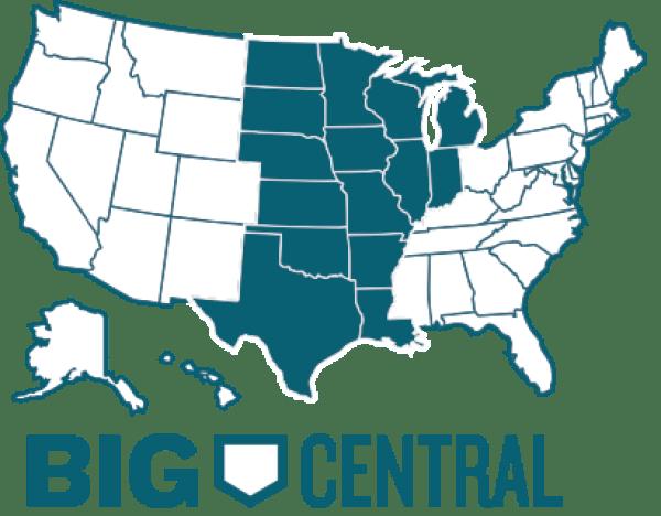 logo-big-central-full