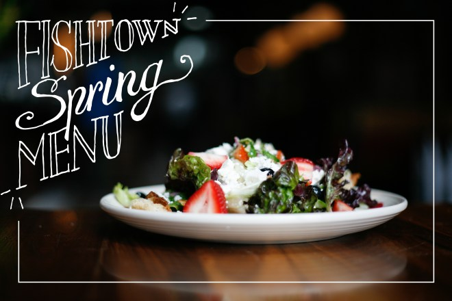 Fishtown Spring Menu-2