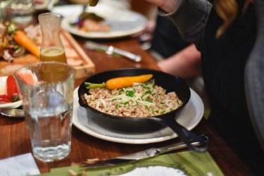 GreensGrow-Dinner-10